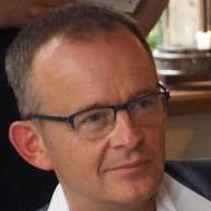 Bernhard Sobotta